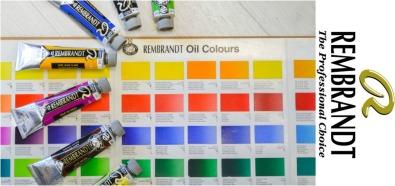 Tutti i 120 colori di questa gamma, si contraddistinguono per la loro qualità extrafine, l'alto grado di resistenza alla luce, l'intensità e purezza delle tonalità garantite dall'altissima concentrazione dei pigmenti.