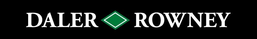 Daler-Rowney_Logo